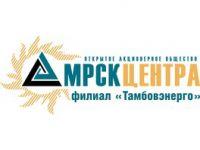 Logotip-prozrachnyj-filial-Tambovenergo-vnizu.gif